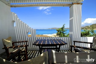 bungalows-kontos-studios-balcony-views
