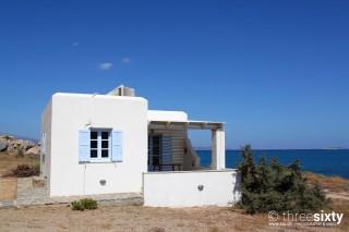 bungalows-kontos-studios-naxos-complex