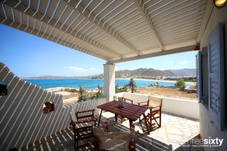 bungalows-kontos-studios-verandas