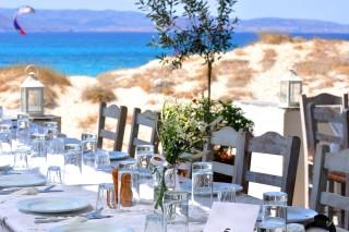 facilities studios kontos greek restaurant