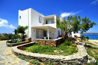 gallery kontos studios in naxos